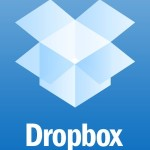 Dropbox is easier to set up than Amazon S3.