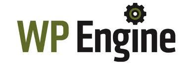 Fast WordPress Hosting at WP Engine