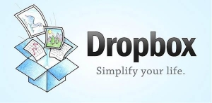 Forget iPhone's video player and syncing with iTunes. Just use Dropbox.