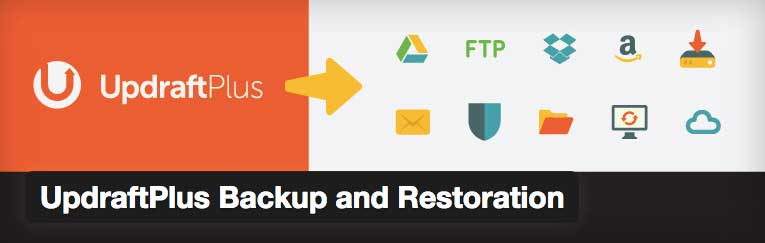 Backup and restoration made easy. Complete backups; manual or scheduled (backup to S3, Dropbox, Google Drive, Rackspace, FTP, SFTP, email + others).