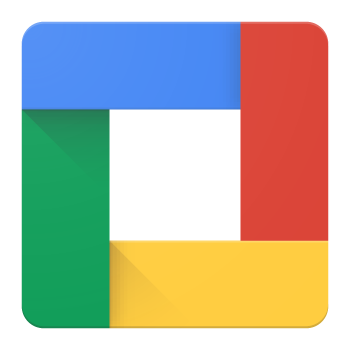 Looking to save 20% per user on Google Apps?