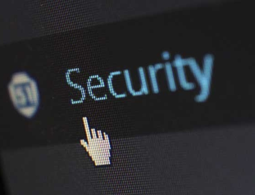 WordPress and Your Security: What You Need to Know