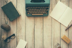3 Blog Techniques to Use in your Branding Efforts