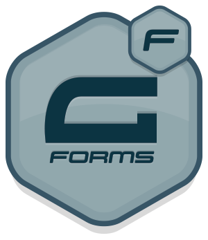 Gravity Forms vs. Google Forms