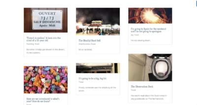 Is DIVI the most popular WordPress theme?