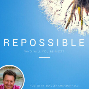 The Repossible Podcast