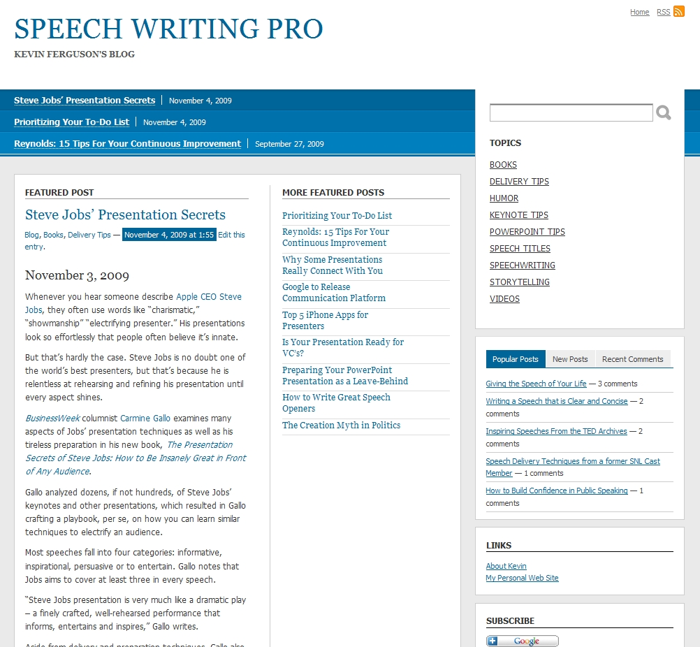buy speeches online I have a dream speech by martin luther king jr where to find copyright free buy speeches online material for amateur or help with math problems free school productions programs buy speeches online a-z 22-7-2013 david cameron made a speech about cracking down on online pornography and making the internet safer for children on 22.