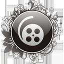 Likoma Video Screencast Tutorial